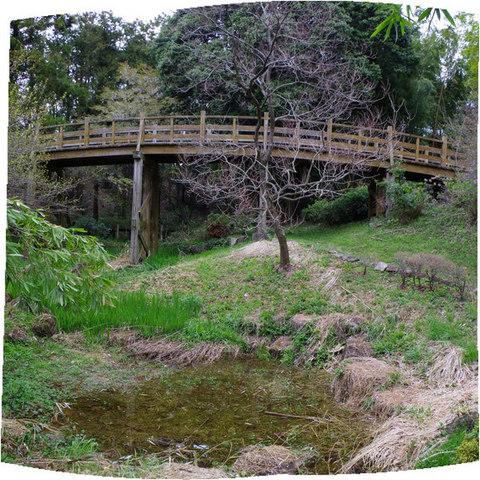 haramine_park_bridge140406.jpg