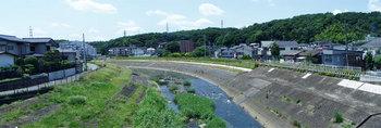 ooguri-river-s.jpg