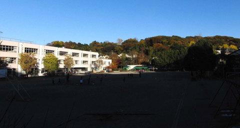 renkoji_ele_school-s.jpg