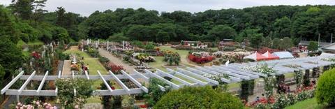 rose_garden_main_gate.jpg